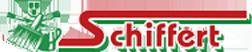 Malerbetrieb Schiffert Logo